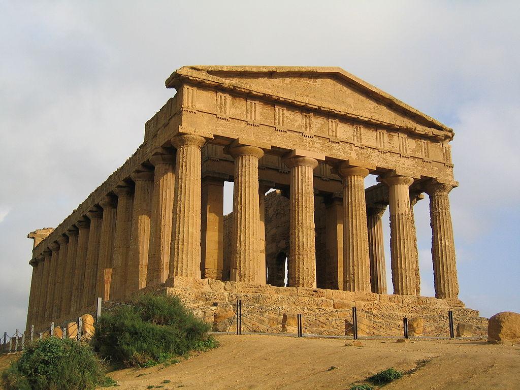 agrigento-tempio_della_concordia_wiki