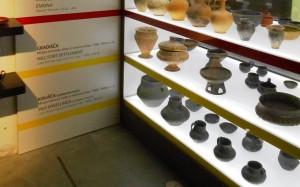 BB_kolišče_keramika