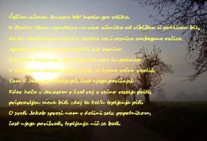 BB_molitev