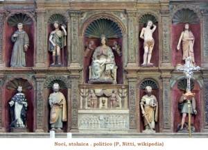 D01_14_Polittico_Chiesa_Madre_Noci_PNitti_Wiki