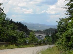 D01_2_Štampetov most
