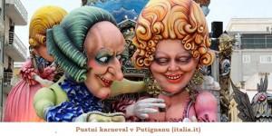 D01_36_carnevale_putignano_italia_it