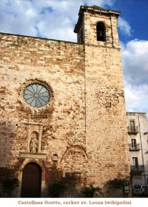 D01_47_castellana grotte_san_leone_