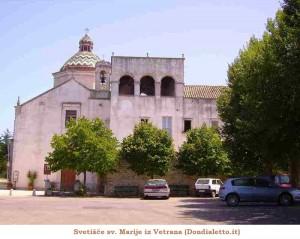 D01_49_Santuario_della_Madonna_della_Vetrana_Castellana_Dondialetto_it