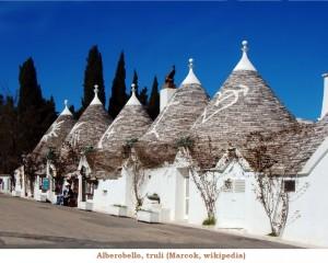 D01_73_Alberobello_Marcok_wikiapr06