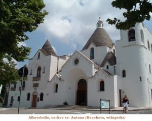 D01_76_Alberobello_svAnton_Racchets_wiki