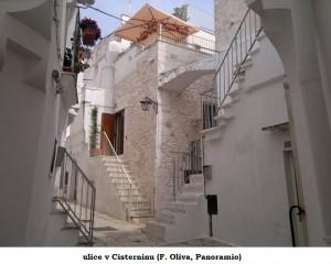 D02_25_Cisternino_FOliva_Panoramio