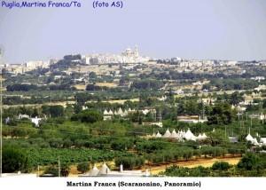 D02_79_MartinaFranca_Scaranonino_Panoramio