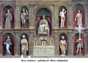 D02_84_Polittico_Chiesa_Madre_Noci_PNitti_Wiki