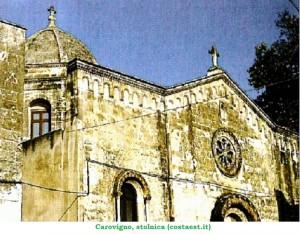 D03_34_Carovigno_stolnica_costaest_it