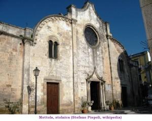 D04_31_Mottola_Stolnica_StefanoPiepoli_wiki