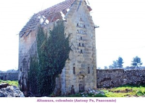 D04_63_Altamura_Masseria_AntonyPa_Pano