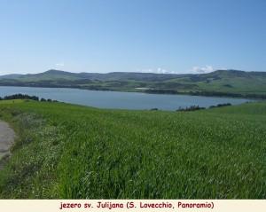 D05_05_Jezero_svJulijana_SLovecchio_Panoramio