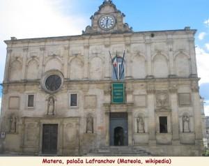 D05_41_Matera_Lanftanchi_Mateola_wiki
