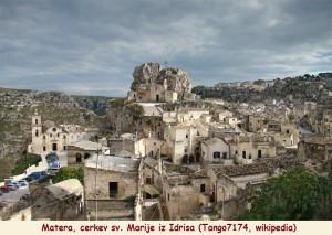 D05_51_Matera_SMaria_de_Idris_Tango7174_wiki