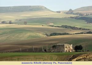 D06_16_MasseriaRibelli_AntonyPa_Pano