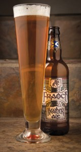 Froach_Beer2