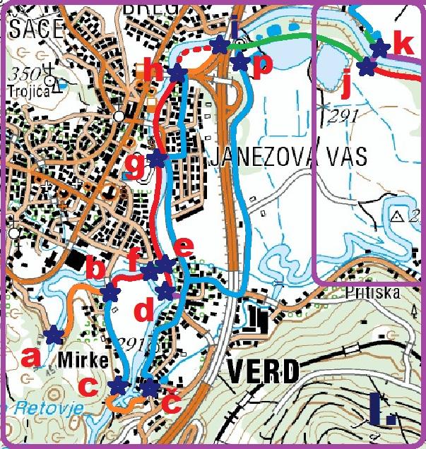 mapa_arheo_m1j