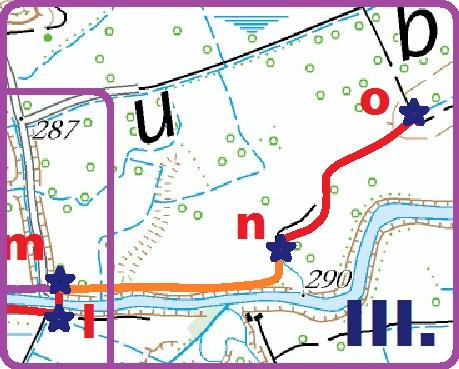 mapa_arheo_m3j