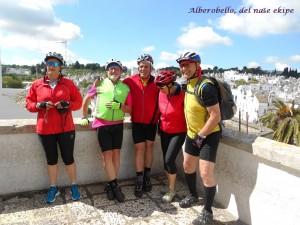 R115_Alberobello_Ekipa