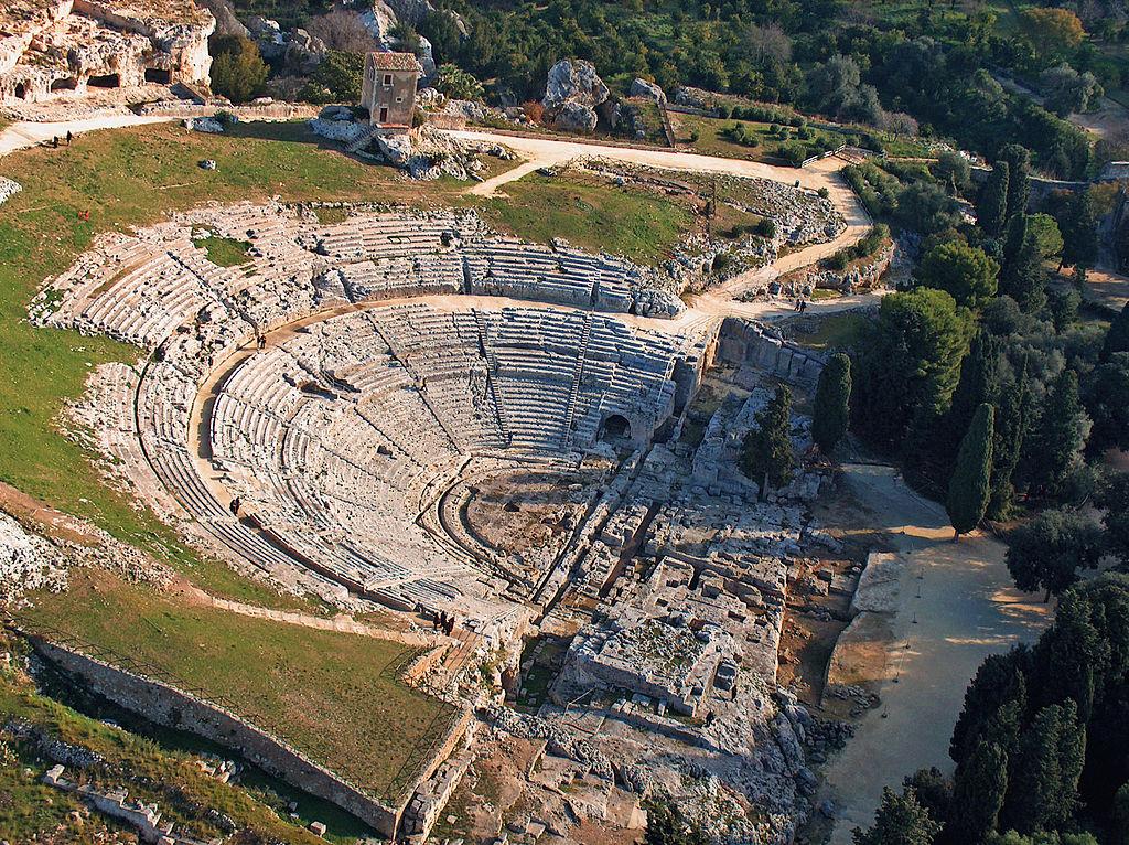 teatro_greco_di_siracusa_wiki