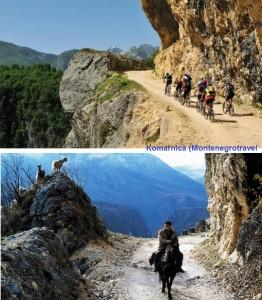 YU09_3_Komarnica_Montenegrotravel