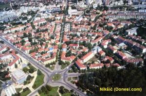 YU09_9_Nikšić_Donesi_com