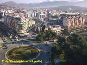 YU_10_4_Podgorica_wiki_Nijebitno