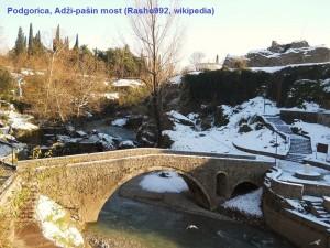 YU_10_5_Podgorica_Most_wki_Rasho992