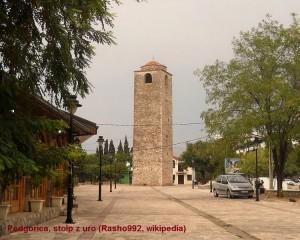 YU_10_6_Podgorica_UrniStolp_wiki_Rasho992