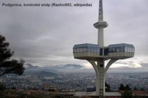 YU_10_8_Podgorica_wki_Rasho992