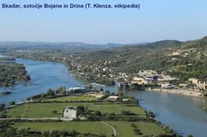 YU_11_Skadar_Bojana_Drina_T_Klenze_wiki