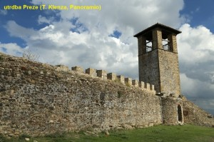 YU_12_Prezë_Castle,_T_Klenza_Pano