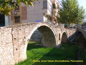 YU_12_Tanners_Bridge_Kevinalbania