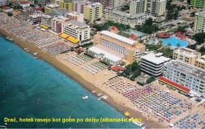 YU_13_Drač_albania4u_com