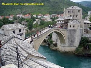 YU_Mostar_mostarski_net
