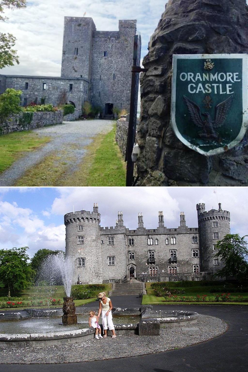 oranmore-kilkenny