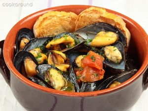 zuppa-di-cozze-alla-tarantina-origwm
